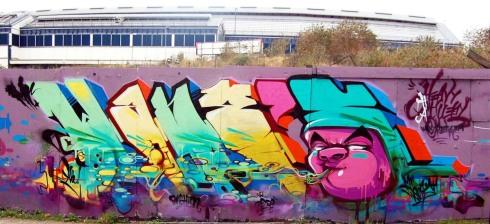 WANYs_Brighton11full_editWEB1